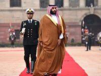 Bin Salman Berikan Instruksi Langsung untuk Bungkam Para Penentang