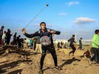 Sikap Trump Atas Golan Hanya Akan Perbesar Gelombang Perlawanan ke Israel