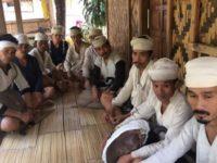 Tips Mengunjungi Suku Baduy yang Misterius
