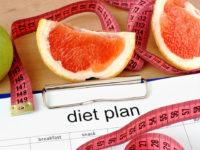 Diet Gagal Terus, Ini Saran Psikolog