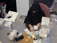 Yaman Merugi $50 Milyar Akibat Perang