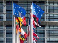 Uni Eropa Tak Akan Ikuti Sikap Trump Terkait Golan