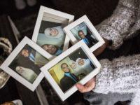 Belgia Hanya Akan Memulangkan Anak Teroris ISIS, Tidak Ibunya