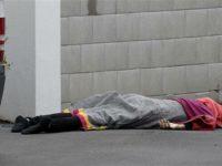Penembakan di Masjid Selandia Baru, 40 Orang Tewas