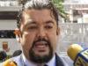Pemerintah Venezuela Tahan Asisten Guaido