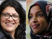 Anggota Parlemen Muslim AS Jadi Target Serangan Psikologis