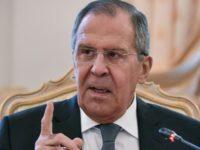 Rusia Tak Ingin Venezuela Menjadi Suriah Jilid II