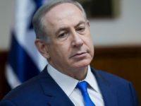 Reuters Beberkan Kecurangan Netanyahu dalam Kampanye