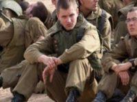 Analis Israel: Sebaiknya Mencegah Perang daripada Berperang dengan Hamas