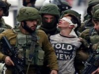 Dalam Tempo 3 Bulan, 11 Bocah Palestina Gugur di Tangan Israel