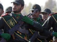 Media AS: IRGC Punya Banyak Opsi untuk Balas Dendam