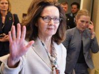 Direktur CIA Lakukan Kunjungan Rahasia ke Afghanistan