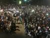 Kudeta Militer di Sudan, Omar Al-Bashir Dilengserkan