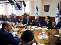 Haaretz: JCPOA Mimpi Buruk Politik bagi Israel