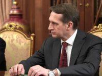 Rusia Kecam Keputusan AS Mengenai Al-Quds, Golan, Dan Perjanjian Nuklir Iran