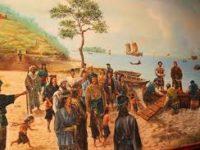 Proses Penyebaran Islam Di Nusantara