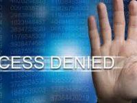 Diminta Bawaslu, Kominfo Blokir Situs Jurdil