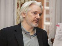 Jurnalis: Assange Akan Dihukum karena Mengekspos Kebohongan AS