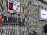 Bawaslu Pastikan Keaslian Surat Suara Tercoblos Di Malaysia