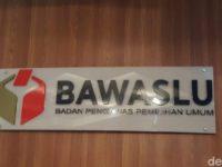 Bawaslu Soroti Kinerja PPLN Dan Sarankan Pemilu Di Malaysia Ditunda