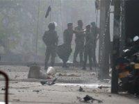 Ledakan Baru Terjadi di Sri Lanka