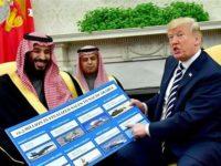 Sumber: Reuters