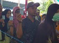 Ketua KPPS Desa Triadi Sleman Tewas Gantung Diri