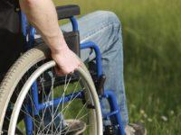 Komitmen Dua Kubu Capres-Cawapres Pada Penyandang Disabilitas
