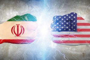 Beranikah AS Menyerang Iran?