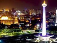 Pengamat: Pindah Ibu Kota Tanda Pemerintah Frustasi Atasi Jakarta?