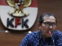 Terkait Kasus Bowo Sidik, KPK Akan Panggil Menteri