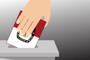 Mengawal Integritas Pemilu 2019