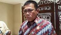 Politikus PDIP: Ada Sindikat Khusus Pileg Di Malaysia, WNI sendiri