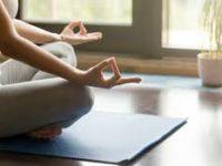Berbagai Manfaat Meditasi bagi Hidup Kita