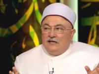 "Ulama Mesir Nyatakan Tak Ada ""Kedokteran Ala Nabi SAW"""