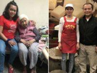 Pekerja Migran Indonesia di Taiwan Raih Penghargaan