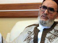 Mufti Libya Tidak Membolehkan Ibadah Haji Dan Umrah Lebih Dari Sekali, Mengapa?