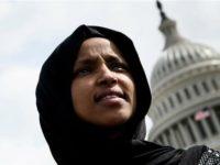 Pejabat Muslim AS: Saya Menerima Banyak Ancaman Mati