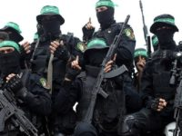 Hamas Mengutuk Peningkatan Sanksi AS Terhadap Iran