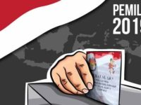Ancaman Delegitimasi Pemilu 2019