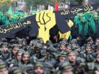 """Hadapi """"Perjanjian Abad Ini"""", Hizbullah Adakan Pertemuan dengan Dua Gerakan Islam"""