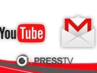 Akun Youtube Press TV Diblokir, Pengacara: Ini Ancaman Kebebasan Bersuara