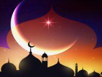 Sambut Ramadhan 2019, Lakukan Persiapan Ini