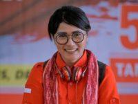 Tamara: Pemilu Bagi Caleg Maling Bukanlah Nyaleg Tapi Nyari Proyek