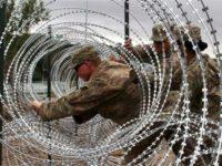 Anggaran Militer AS Naik Lagi Setelah 7 Tahun