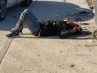 Menlu Palestina Kecam Eksekusi Seorang Pemuda di Nablus