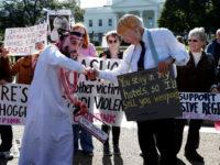 Laporan: Terduga Pembunuh Khashoggi Terima Pelatihan di AS