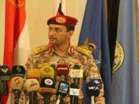 Ansarullah Yaman Hari Ini Akan Tunjukkan Senjata Baru Untuk Melawan Saudi Dan Sekutunya
