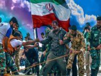 NBC: Trump Terlalu Meremehkan Tekad Iran untuk Melawan Sanksi