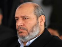 Ini Motif Israel Meminta Gencatan Senjata dengan Hamas